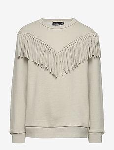 Sweat - sweatshirts - mint