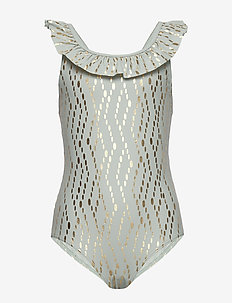 Swim suit - badpakken - mint