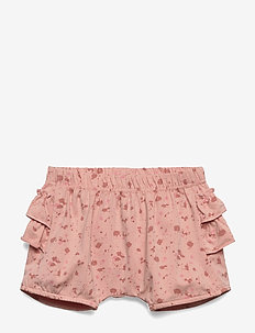 Bloomers - shorts - light rose