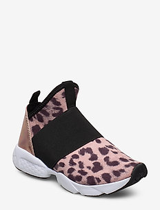 Sneaker - sneakers - rose