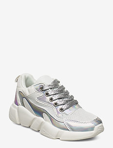 Sneaker - sneakers - white