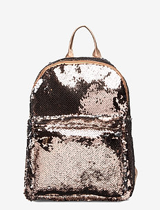Backpack - sacs a dos - champagne
