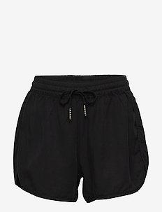 Shorts - szorty - black
