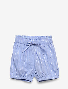 Bloomers - shorts - light blue