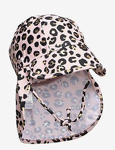 Swim hat - AOP LEO