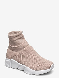 Sneaker - tenisówki - rose