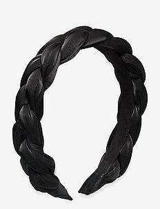 Hair acc - accessoires pour cheveux - black