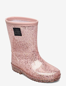 Rubber boot - kumisaappaat - rose