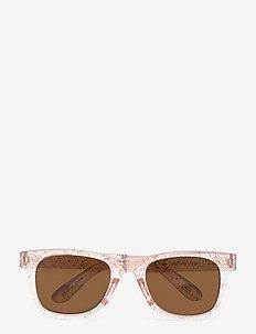 Sunglasses baby - sunglasses - rose