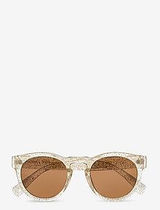 Sunglasses - sunglasses - champagne