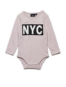 Name It Baby Boys Nbmwang Wool Plain Tank Body Xx Bodysuit