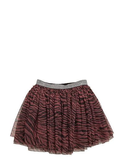 Skirt - ROUGE