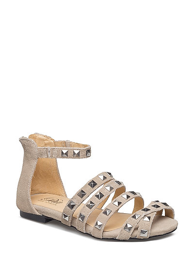 Sandal Rivets - 1