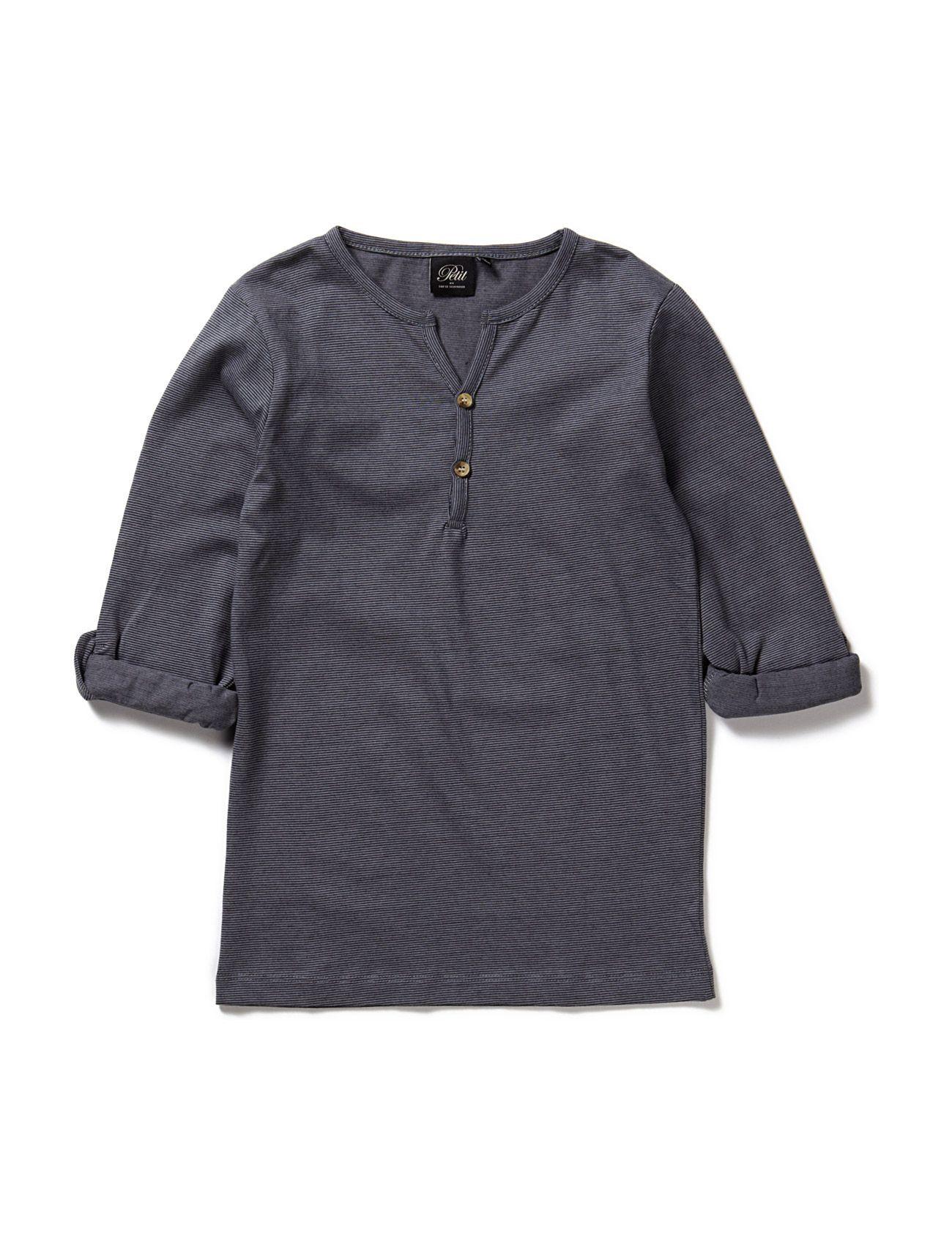 PETIT by Sofie Schnoor blouse