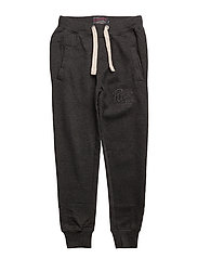 Pants Sweat - STEAL MELEE