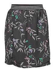 Girls Skirt - STEAL