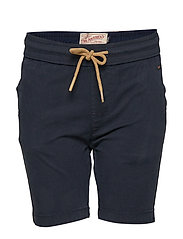 Shorts Chino - DEEP NAVY