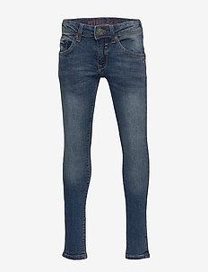 Nolan - jeans - sweet moonshine