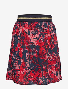 Girls Skirt - skirts - salsa