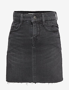 Skirt - STEAL
