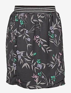Girls Skirt - STEAL