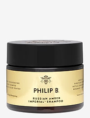 Philip B - 355ml Russian Amber Imperial Shampoo - shampoo - no colour - 0