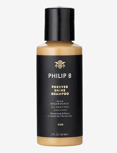Forever Shine Shampoo - shampoo - no colour