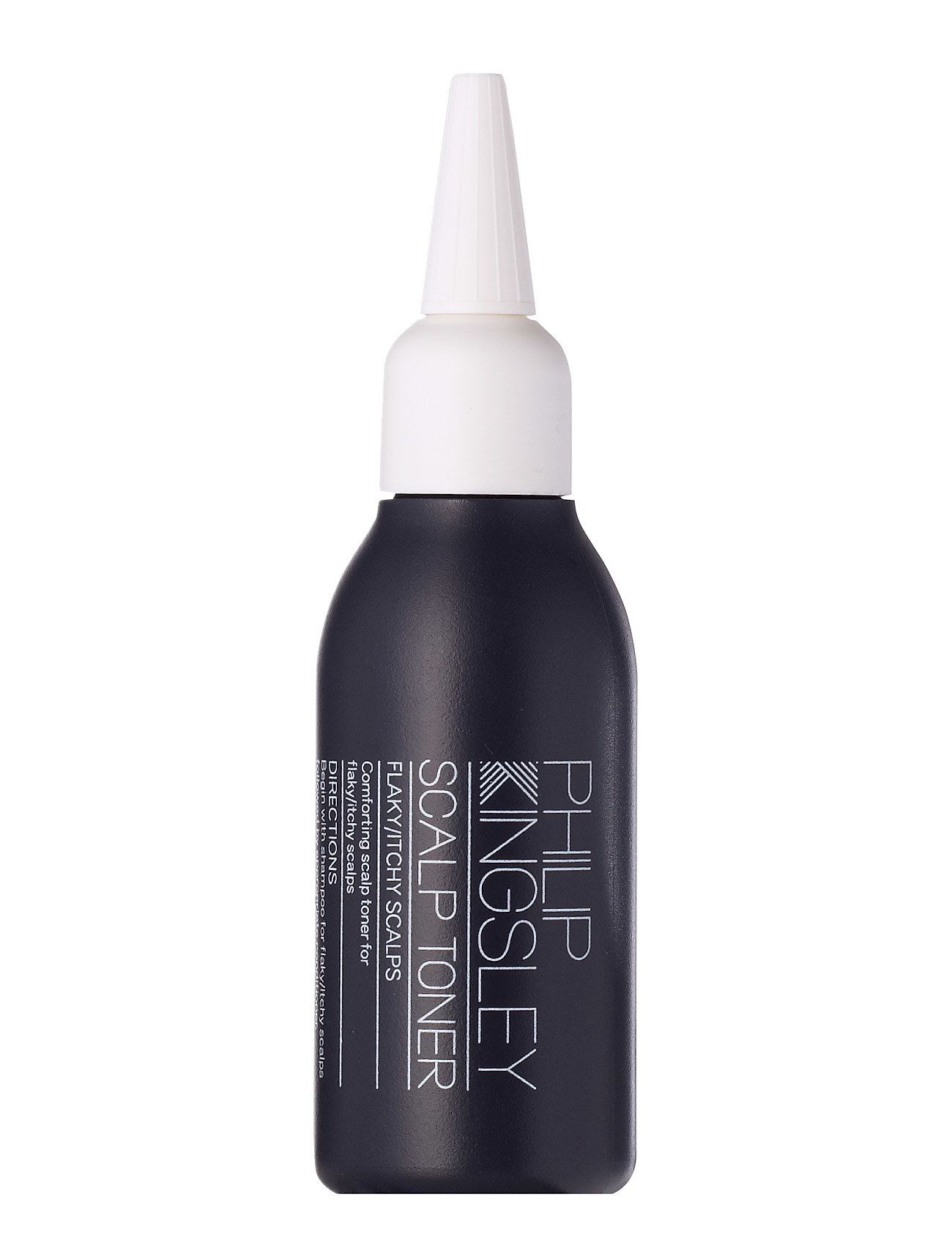 Philip Kingsley FLAKY/ITCHY SCALP TONER - CLEAR