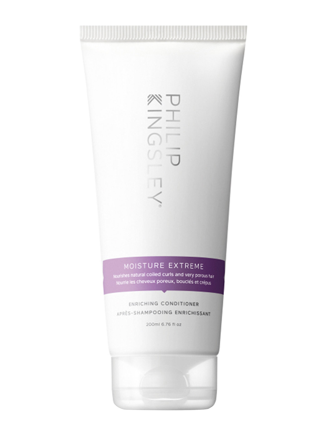 Philip Kingsley MOISTURE EXTREME CONDITIONER - CLEAR
