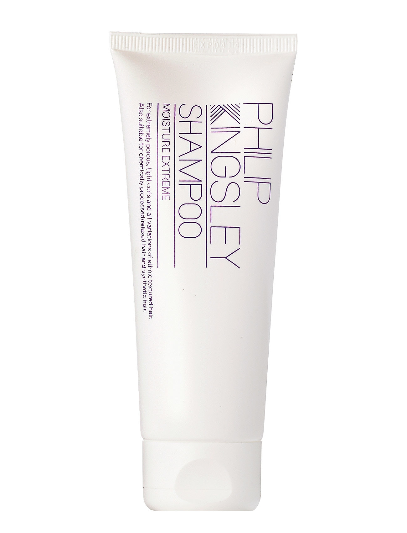 Philip Kingsley MOISTURE EXTREME - CLEAR