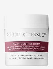 Philip Kingsley - ELASTICIZER - behandling - clear - 0