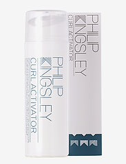 Philip Kingsley - CURL ACTIVATOR - cream - clear - 1
