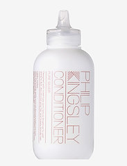 Philip Kingsley - PURE SILVER - balsam - clear - 0