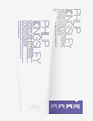 Philip Kingsley - MOISTURE EXTREME CONDITIONER - balsam - clear - 1