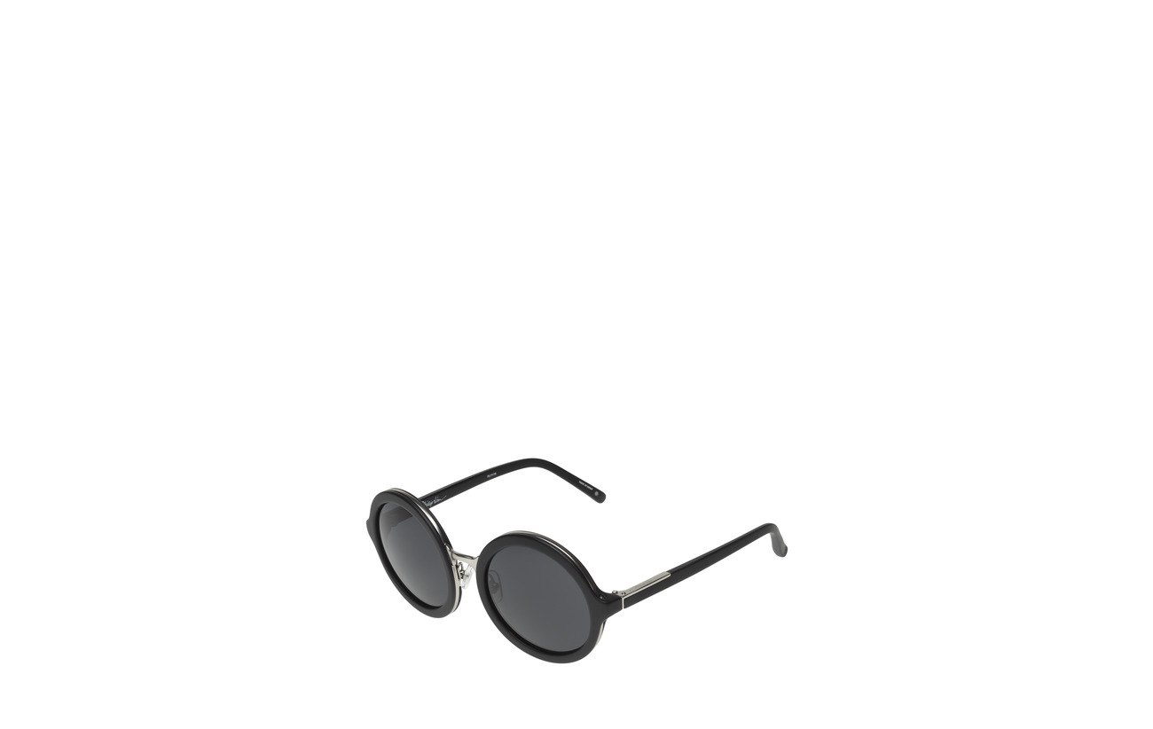 Black3 Lim Sunglasses Phillip 11 C18frosted 1 JF1lKcuT3