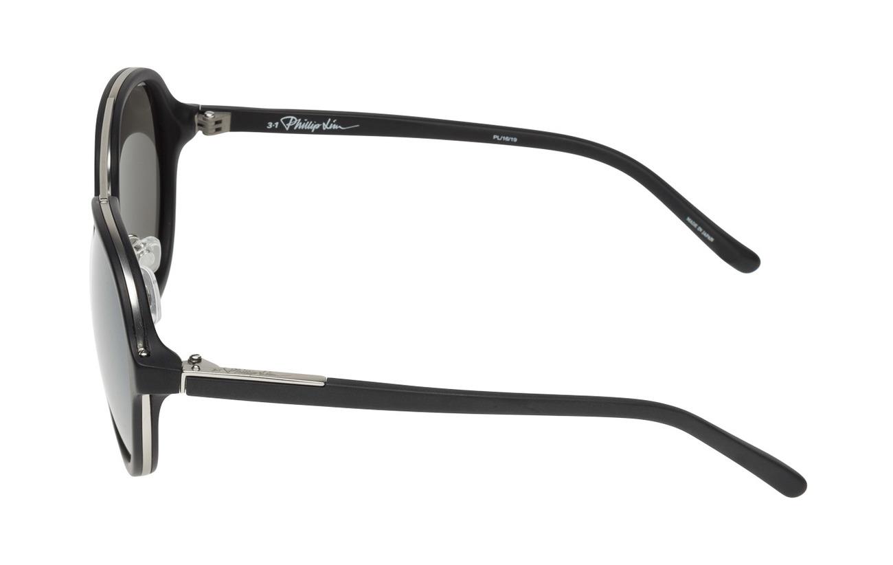Lim 16 1 Phillip Black3 Sunglasses C19frosted lcFKT13J