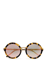 PHILLIP LIM 11 C24 - T-SHELL