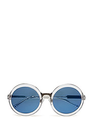 PHILLIP LIM 11 C25 - CLEAR