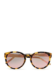 PHILLIP LIM 130 C2 - T-SHELL