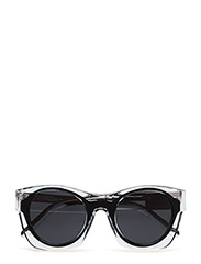 PHILLIP LIM 137 C1 - BLACK
