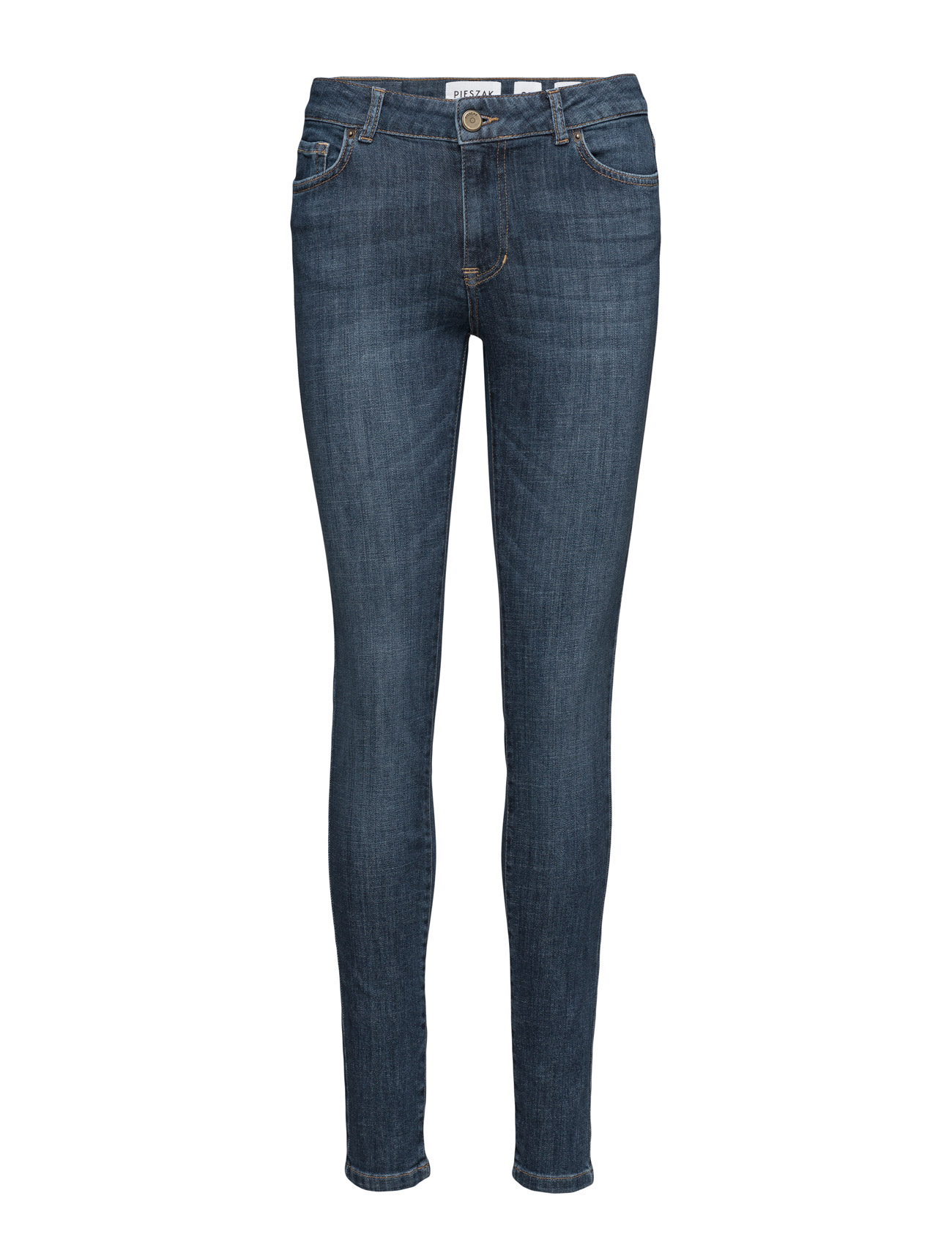 Pieszak Diva skinny wash Washington Jeans