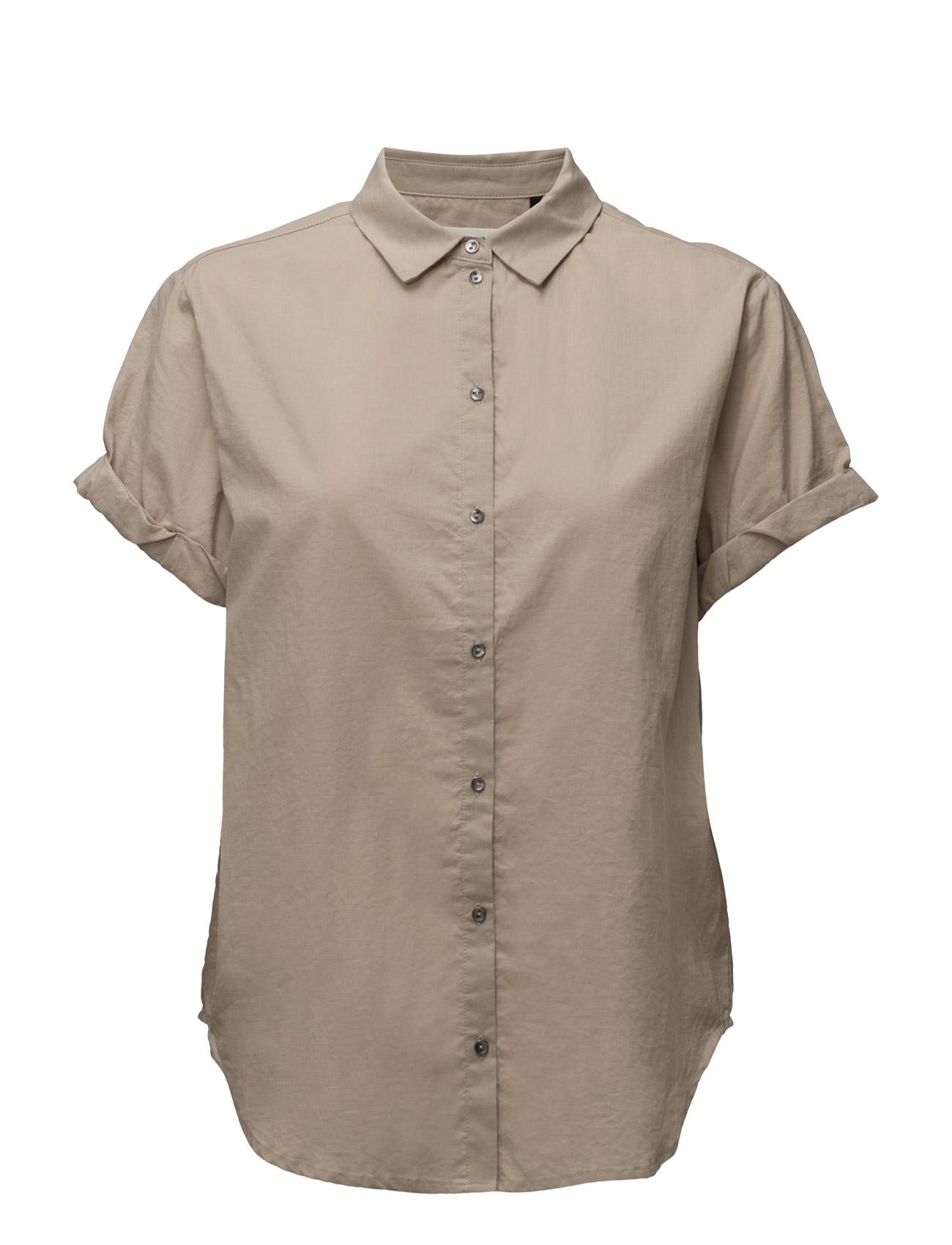 Pieszak Sandie SS Shirt