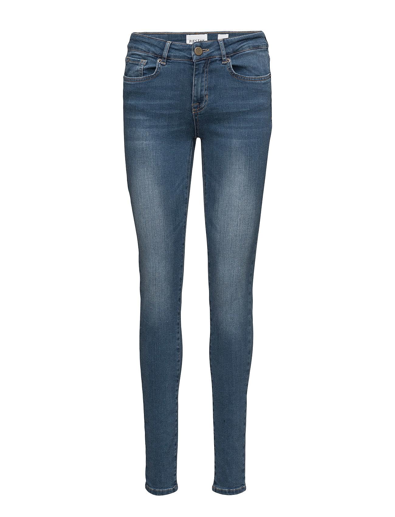 Pieszak Diva skinny wash Amalfi Jeans