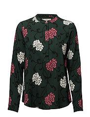 Romea shirt - PRINT