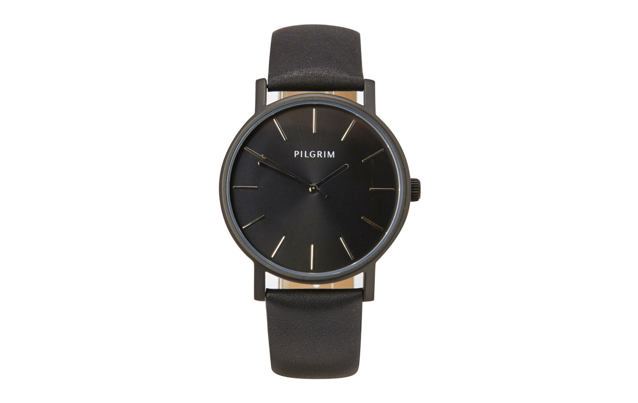 Pilgrim Watches