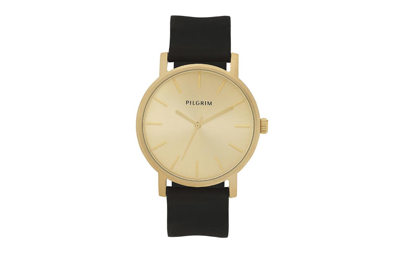 Pilgrim Aidin - BLACK