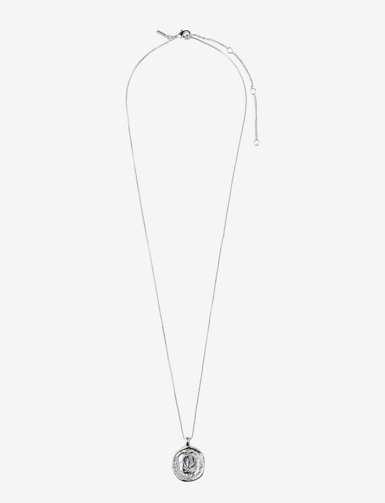 Feelings Of L.a. (Silver Plated) (17.48 €) - Pilgrim lUOqe