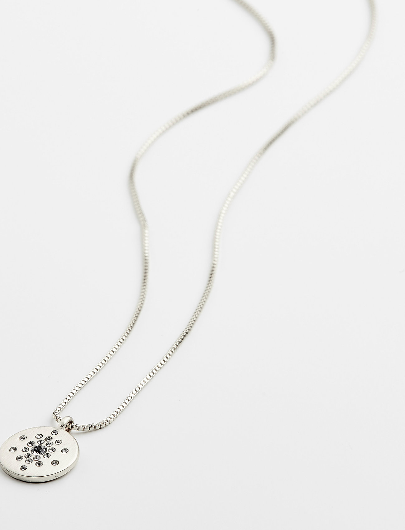Pilgrim Intuition - Biżuteria SILVER PLATED - Akcesoria