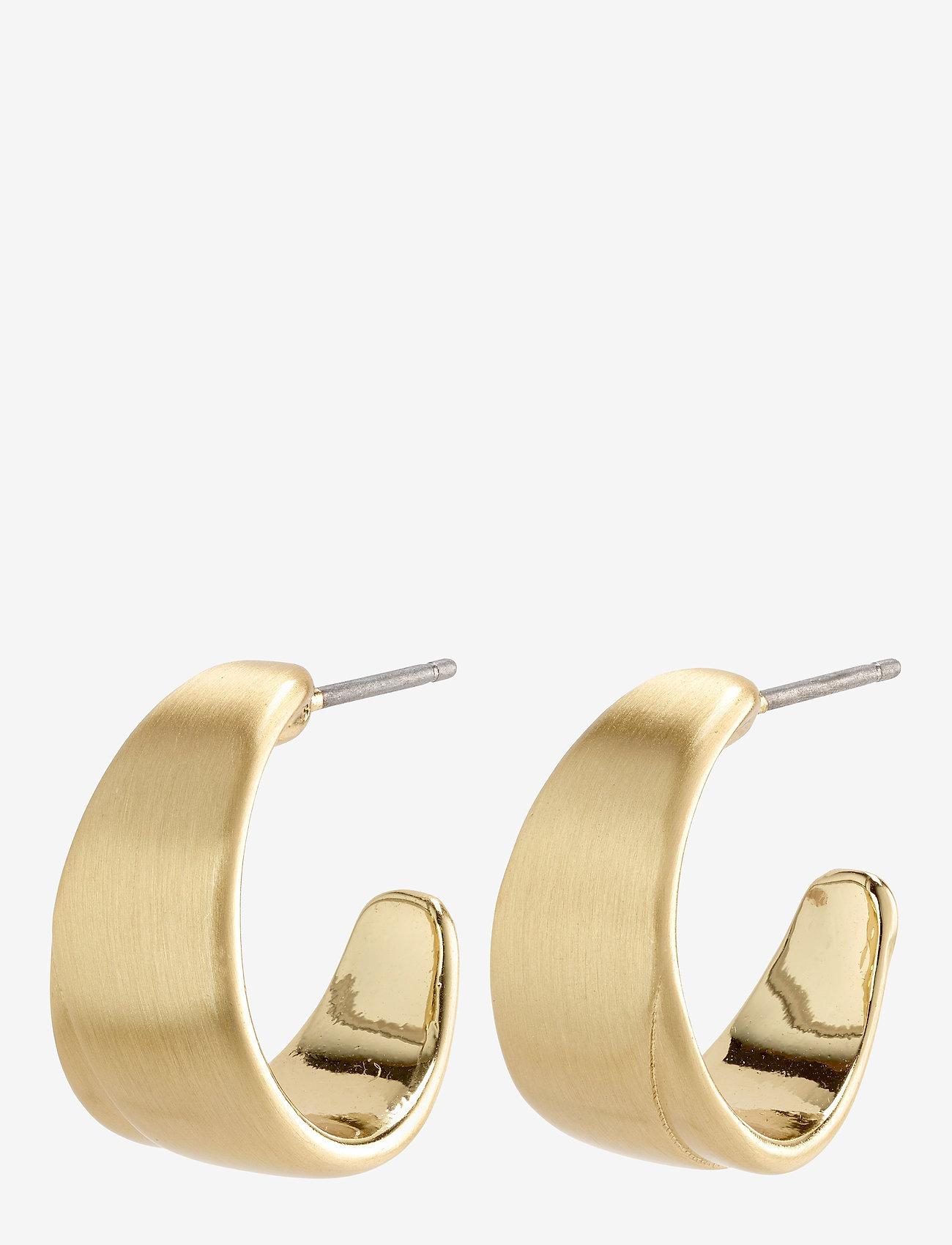 Pilgrim Gita - Biżuteria GOLD PLATED - Akcesoria
