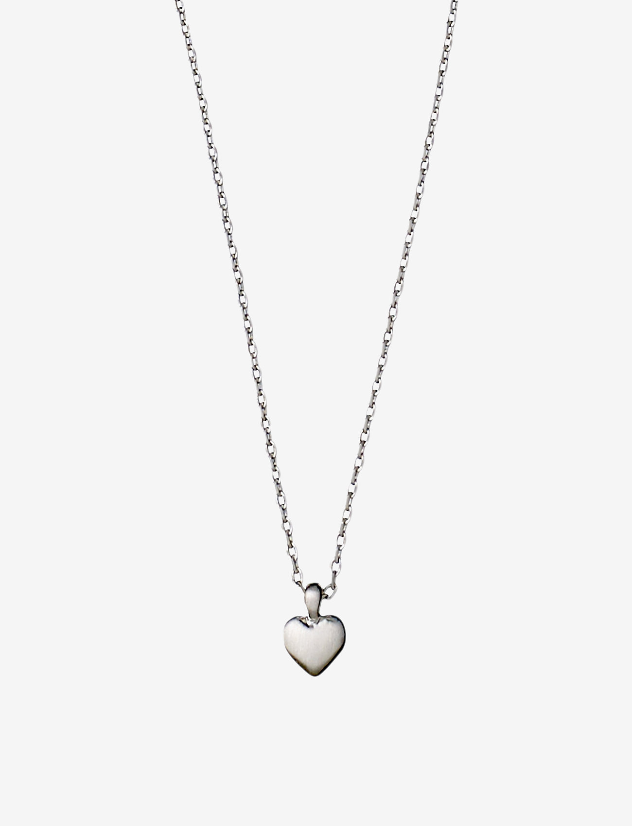 Pilgrim - Sophia - dainty necklaces - silver plated